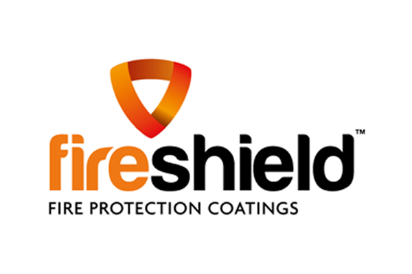 fireshield logo