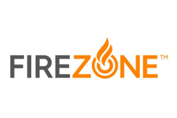 firezone logo