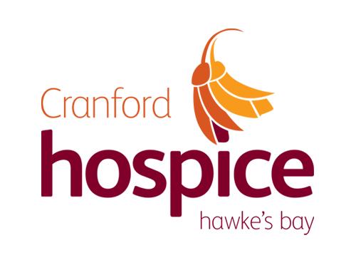 cranford hospice logo